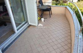 Istra, Fažana, okolica, 42m2+18m2 terase, namješteno