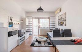 Istra, Fažana, apartman 38m2, namješteno, 500m od mora