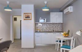 Medulin, Istra - studio apartman 27m2 - namješteno, novo