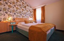 Istria, Pula, hotel in the center of Pula, near the Arena