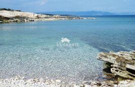 Istra, Ližnjan, kuća 235m2, kategorizirano, sa pogledom na more