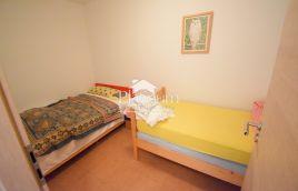 BARBARIGA, apartman-kućica 126m2