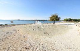 MEDULIN ,app u prizemlju, 200m od mora i plaže NOVO