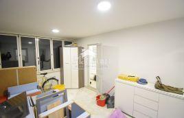 BARBARIGA, 2ss, app renoviran 1 kat samo 75000Eur