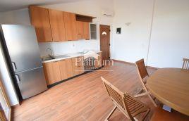FAŽANA, ŠTINJAN, apartman/stan 55m2 1 kat
