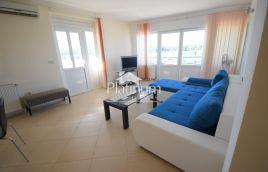 Istra, Medulin, prekrasan apartman uz more, 75m2, TOP!!!