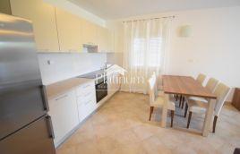 Fažana, okolica, apartman2 sobe, POGLED MORE