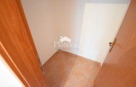 Fažana, Peroj, apartman 2 sobe, 1 kat NOVO!!!!