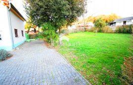 MEDULIN, BANJOLE, kuća 95m2+vrt 560m2