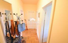 ISTRA MEDULIN, prekrasan 2ss apartman, 2 kat, 350m od mora