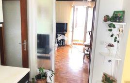 Pula, Vidikovac - 69m2, 2 spavaće sobe, terasa , plin - PANORAMSKI POGLED NA MORE