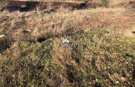 Bale, Istra - građevinsko zemljište 5322m2