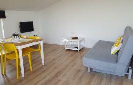 LIŽNJAN, kuća sa 2 apartmana, lijepo i mirno SNIŽENO!!!
