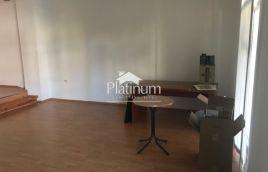 Pula, Kaštanjer, poslovni prostor 80m2, blizina grada, NAJAM