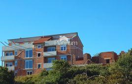 Medulin, apartman 38m2 100m od mora Top gradnja
