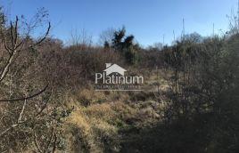 Istra, Marčana, prodaje es građevinsko zemljište, 3011m2, PRILIKA!