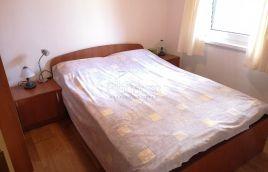 PREMANTURA, apartman 43m2, TOP POZICIJA