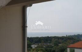 BARBARIGA, apartman sa prekrasnim pogledom na more