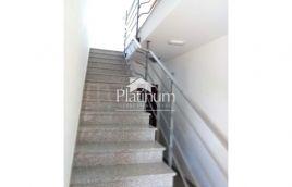 Istra, Medulin apartman na drugom katu  zgrade novije gadnje, 57m2