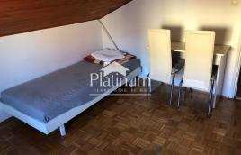 Istra, Pula, strogi centar, stan 66m2