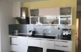 Istra, Medulin, Banjole, prekrasan apartman 82m2, plin, 100m od mora
