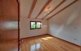 Istra, Ližnjan, apartman 84,46m2, 2SS, vrt, parking, pogled more, NOVO!!