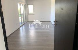 Istra, Medulin, apartman 60m2, 2SS, pogled more, NOVO!!