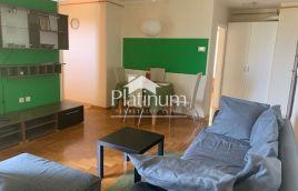 Istra, Pula, Monte Magno, 67,36m2, namješteno, II. kat, parking, PLIN!!