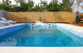 Istra, Medulin, Vinkuran, kuća 210m2, bazen, NOVO!!!
