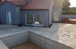 Istra, Ližnjan, Šišan, kuća sa bazenom, 120m2, NOVO!!