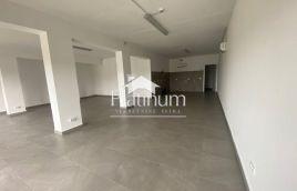 Istra, Pula, Monte Magno, NAJAM, poslovni prostor 98m2, mogućnost dugogodišnjeg najma!!