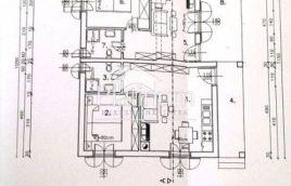 Istra, Peroj, kuća sa 3 stana, blizina mora, opremljeno