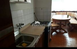 Pula, Šijana, apartment 93m2 on the price of 89000eur OPPORTUNITY
