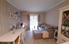 Istra, Medulin, apartman 47m2, 1. kat, renovirano, namješteno!!