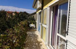 Valbandon, Fasana, Istria - casa unifamiliare 200m2 con giardino