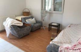Istria, Pola, casa 110m2 con giardino, posizione tranquilla, vicino al mare