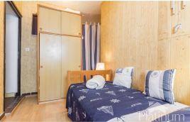 Istra, Vodnjan, Barbariga, apartman 46m2 sa zatvorenom terasom i parkirnim mjestom, blizina mora