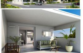 Istra, Fažana, prekrasni stanovi 300m od mora