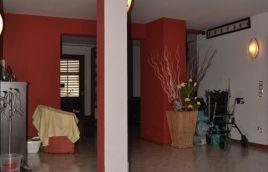 Istra, Pula, Pješčana uvala, prekrasna kuća + 2 apartmana