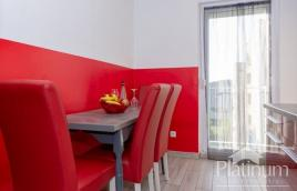 Šijana, Pula, Istria - 58 m2, excellent new apartment for sale in a building with elevator