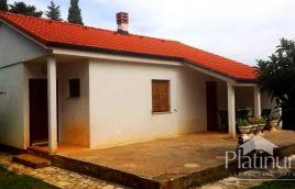 Istra, prekrasna kuća u Šišanu Sniženo!!!!