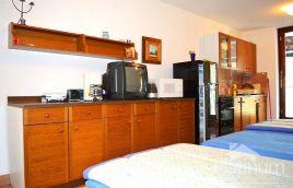 Istria, Duga uvala, ground floor apartment