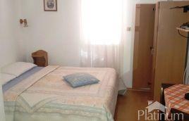 Istra, Premantura, prekrasna kuća sa 5 apartmana i pogledom na more