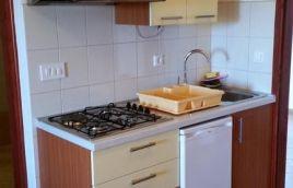 Fažana, okolica, prekrasan apartman 37m2, 1 kat