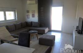 Fasana, casa indipendente Istra 282m2 con giardino e orangica - 1200m2