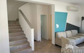 Istra, Pula, prekrasan dvojna kuća, vodnjan okolica, PRILIKA 208.000eur