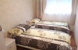 Istra, Pula, prekrasan 2 soban stan, odlicna lokacija