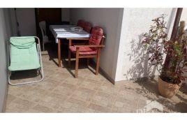 Istra, Medulin, Banjole, poslovno stambeni kompleks, mirna lokacija, pogled more