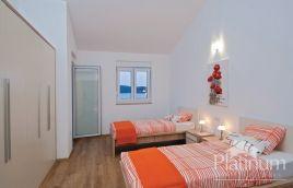 Medulin/Banjole/Pomer predivna kuća-villa sa bazenom 100m od mora- JEDINSTVENO
