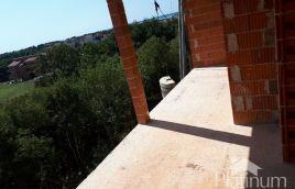 Istra, Medulin, apartmanu izgradnji, prizemlje sa vrtom, NOVO